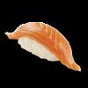 Суши лосось Niko Sushi