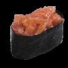 Гункан Спайси лосось Niko Sushi