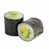 Абогадо маки Niko Sushi
