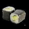 Каппа маки Niko Sushi
