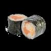 Сёгун Niko Sushi