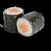 Сяке маки Niko Sushi