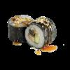 Унаги маки Niko Sushi