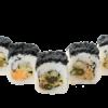 Black Niko Sushi