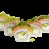 Mr. Мияги Niko Sushi