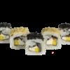 Акира Niko Sushi