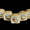 Аляска Niko Sushi