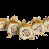 Бостон Niko Sushi