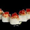 Вулкан Niko Sushi