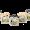 Домино Niko Sushi