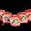 Калифорния Лосось Niko Sushi