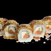 Канада Niko Sushi