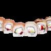 Кунсей Niko Sushi