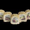 Магуро рору Niko Sushi