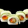 Овощной Niko Sushi