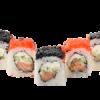 Оригами Niko Sushi