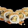 Охайо Niko Sushi