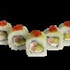 Сакура Niko Sushi