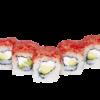 Тарантино Niko Sushi