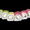 Токио Niko Sushi