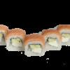 Филадельфия Niko Sushi