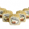 Филадельфия в кунжуте Niko Sushi