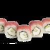 Филадельфия Тунец Niko Sushi