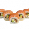 Фудзи Niko Sushi