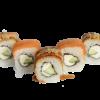 Хан Niko Sushi