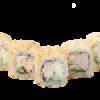 Чикен Niko Sushi