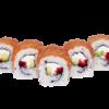 Эдем Niko Sushi
