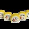 Экзотик Niko Sushi