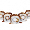 Эксклюзив Niko Sushi