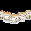 Яки Niko Sushi