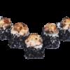 Бомба Niko Sushi