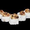 Гарри Niko Sushi