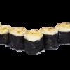 Хот Краб Niko Sushi