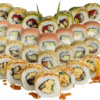 Ассорти Niko Sushi