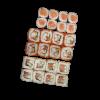 Лосось XXL Niko Sushi