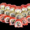 Магуро Niko Sushi