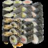 Маки Niko Sushi