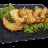 Креветка в темпуре Niko Sushi