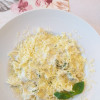 4 сыра Famiglia (Фамилья)