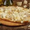 Пинца 4 сыра с грушей Mafia