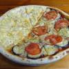 Пицца 50-50 Истанта пицца