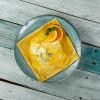 5 сыров с медом Пиццерия на Спасской