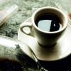 Классический кофе Филижанка