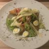 Цезарь классический Lunch Cafe (Ланч Кафе)