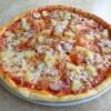 Гавайская Истанта пицца