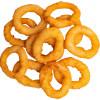 Луковые кольца Karakatizza